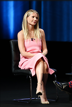 Celebrity Photo: Gwyneth Paltrow 2087x3122   1.3 mb Viewed 121 times @BestEyeCandy.com Added 444 days ago