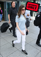 Celebrity Photo: Anna Kendrick 2857x4000   2.1 mb Viewed 0 times @BestEyeCandy.com Added 74 days ago