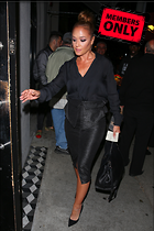 Celebrity Photo: Leah Remini 2134x3200   2.2 mb Viewed 2 times @BestEyeCandy.com Added 32 days ago