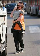 Celebrity Photo: Jennifer Love Hewitt 2138x3000   623 kb Viewed 25 times @BestEyeCandy.com Added 49 days ago