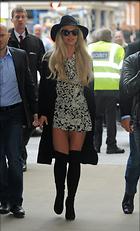Celebrity Photo: Britney Spears 12 Photos Photoset #346163 @BestEyeCandy.com Added 452 days ago