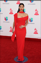 Celebrity Photo: Roselyn Sanchez 1980x3000   893 kb Viewed 67 times @BestEyeCandy.com Added 105 days ago
