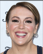 Celebrity Photo: Alyssa Milano 2802x3504   809 kb Viewed 101 times @BestEyeCandy.com Added 266 days ago