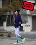 Celebrity Photo: Bella Thorne 1551x1933   1.5 mb Viewed 1 time @BestEyeCandy.com Added 10 days ago