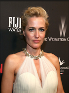 Celebrity Photo: Gillian Anderson 800x1074   92 kb Viewed 112 times @BestEyeCandy.com Added 287 days ago