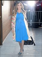 Celebrity Photo: Sarah Jessica Parker 1200x1640   252 kb Viewed 13 times @BestEyeCandy.com Added 42 days ago