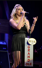 Celebrity Photo: Jamie Lynn Spears 2181x3532   744 kb Viewed 23 times @BestEyeCandy.com Added 96 days ago