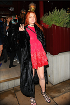 Celebrity Photo: Lindsay Lohan 1200x1803   353 kb Viewed 22 times @BestEyeCandy.com Added 20 days ago