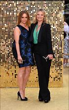 Celebrity Photo: Kate Moss 1470x2337   604 kb Viewed 72 times @BestEyeCandy.com Added 862 days ago