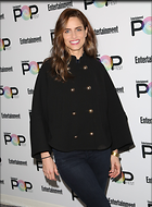Celebrity Photo: Amanda Peet 2208x3000   526 kb Viewed 96 times @BestEyeCandy.com Added 686 days ago