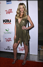 Celebrity Photo: Anne Vyalitsyna 1950x3000   714 kb Viewed 40 times @BestEyeCandy.com Added 205 days ago