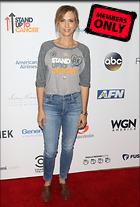 Celebrity Photo: Kristen Wiig 3648x5388   1.4 mb Viewed 1 time @BestEyeCandy.com Added 101 days ago