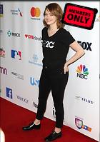 Celebrity Photo: Emma Stone 2110x3000   4.9 mb Viewed 4 times @BestEyeCandy.com Added 356 days ago