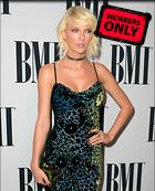 Celebrity Photo: Taylor Swift 2423x3000   1.5 mb Viewed 1 time @BestEyeCandy.com Added 18 days ago