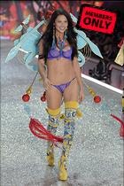 Celebrity Photo: Adriana Lima 2672x4016   1.9 mb Viewed 10 times @BestEyeCandy.com Added 43 days ago
