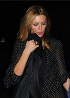 Celebrity Photo: Abigail Clancy 1200x1676   143 kb Viewed 34 times @BestEyeCandy.com Added 373 days ago