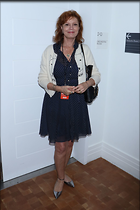 Celebrity Photo: Susan Sarandon 1200x1801   179 kb Viewed 17 times @BestEyeCandy.com Added 34 days ago