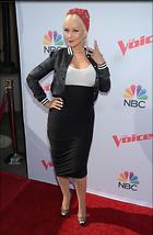 Celebrity Photo: Christina Aguilera 670x1024   137 kb Viewed 113 times @BestEyeCandy.com Added 599 days ago