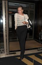 Celebrity Photo: Kate Moss 1200x1842   292 kb Viewed 60 times @BestEyeCandy.com Added 815 days ago