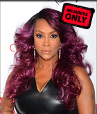 Celebrity Photo: Vivica A Fox 3150x3697   2.2 mb Viewed 1 time @BestEyeCandy.com Added 627 days ago
