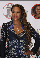 Celebrity Photo: Vivica A Fox 1200x1744   280 kb Viewed 60 times @BestEyeCandy.com Added 215 days ago