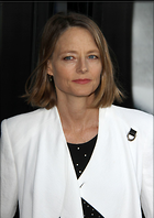 Celebrity Photo: Jodie Foster 1200x1698   168 kb Viewed 84 times @BestEyeCandy.com Added 226 days ago