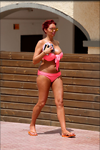 Celebrity Photo: Amy Childs 1200x1800   231 kb Viewed 62 times @BestEyeCandy.com Added 563 days ago