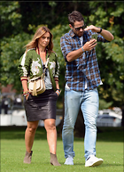 Celebrity Photo: Louise Redknapp 1200x1658   302 kb Viewed 76 times @BestEyeCandy.com Added 290 days ago