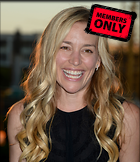 Celebrity Photo: Piper Perabo 3150x3646   1.5 mb Viewed 1 time @BestEyeCandy.com Added 16 days ago