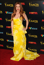Celebrity Photo: Isla Fisher 1200x1793   304 kb Viewed 67 times @BestEyeCandy.com Added 229 days ago