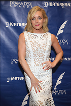Celebrity Photo: Jane Krakowski 1365x2048   427 kb Viewed 65 times @BestEyeCandy.com Added 178 days ago