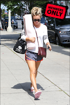 Celebrity Photo: Kaley Cuoco 2133x3200   2.5 mb Viewed 0 times @BestEyeCandy.com Added 14 hours ago