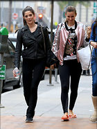 Celebrity Photo: Ashley Greene 1200x1592   206 kb Viewed 7 times @BestEyeCandy.com Added 34 days ago