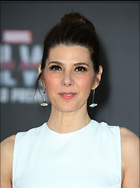 Celebrity Photo: Marisa Tomei 2679x3600   354 kb Viewed 107 times @BestEyeCandy.com Added 408 days ago