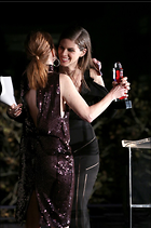 Celebrity Photo: Julianne Moore 798x1201   223 kb Viewed 37 times @BestEyeCandy.com Added 61 days ago