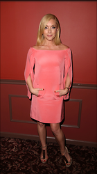 Celebrity Photo: Jane Krakowski 1149x2048   238 kb Viewed 69 times @BestEyeCandy.com Added 190 days ago