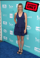 Celebrity Photo: Amy Smart 2482x3600   2.9 mb Viewed 7 times @BestEyeCandy.com Added 618 days ago