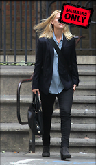 Celebrity Photo: Claire Danes 1748x3000   1.6 mb Viewed 1 time @BestEyeCandy.com Added 469 days ago