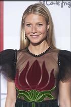 Celebrity Photo: Gwyneth Paltrow 682x1024   169 kb Viewed 105 times @BestEyeCandy.com Added 462 days ago