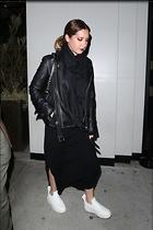 Celebrity Photo: Ashley Tisdale 1200x1800   207 kb Viewed 10 times @BestEyeCandy.com Added 20 days ago