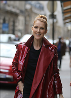 Celebrity Photo: Celine Dion 1200x1659   155 kb Viewed 9 times @BestEyeCandy.com Added 18 days ago