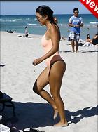 Celebrity Photo: Kourtney Kardashian 800x1076   111 kb Viewed 49 times @BestEyeCandy.com Added 6 days ago