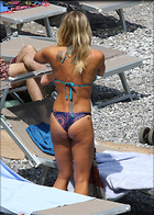 Celebrity Photo: Brittany Daniel 1559x2178   1.2 mb Viewed 76 times @BestEyeCandy.com Added 129 days ago
