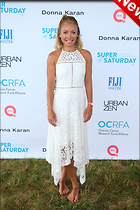Celebrity Photo: Kelly Ripa 1200x1800   280 kb Viewed 9 times @BestEyeCandy.com Added 7 days ago