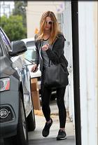 Celebrity Photo: Ashley Greene 2027x3000   523 kb Viewed 32 times @BestEyeCandy.com Added 229 days ago