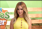 Celebrity Photo: Ashley Tisdale 1200x831   104 kb Viewed 23 times @BestEyeCandy.com Added 151 days ago