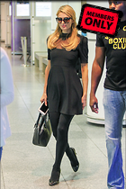 Celebrity Photo: Paris Hilton 2037x3055   2.0 mb Viewed 1 time @BestEyeCandy.com Added 26 hours ago