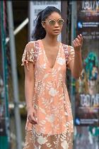 Celebrity Photo: Chanel Iman 1200x1800   269 kb Viewed 59 times @BestEyeCandy.com Added 631 days ago