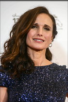 Celebrity Photo: Andie MacDowell 1200x1800   322 kb Viewed 219 times @BestEyeCandy.com Added 408 days ago