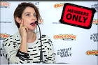 Celebrity Photo: Cobie Smulders 3000x2000   1.3 mb Viewed 5 times @BestEyeCandy.com Added 53 days ago